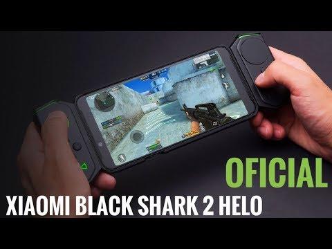 Xxx Mp4 Xiaomi Black Shark 2 Helo Oficial Smartphone Gaming 10 GB RAM 3gp Sex