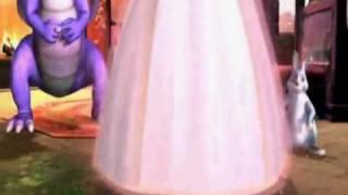 Barbie princess - If You Can Dream
