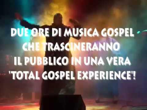 Xxx Mp4 Pastor Ron New Gospel Show 3gp Sex