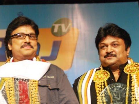 Top Stars in Agni Natchathiram Remake