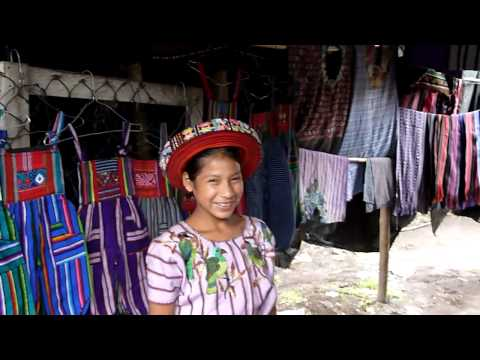 Beautiful guatemala gilr getting fuck — 10