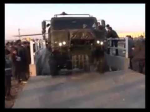 TSK nın Yeni Filosu Görücüye Çıktı Türk füzeleri Taşıyıcı araçlar
