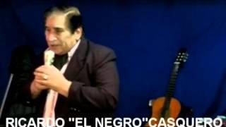 VÍDEO de ¨ESTA NOCHE DE LUNA¨, GARRAS y ¨LLÁMAME AMOR MIO..( Tangos)