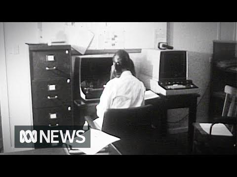 Xxx Mp4 Computer Predicts The End Of Civilisation 1973 RetroFocus 3gp Sex