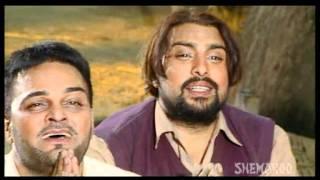 Kalyug De Avtar Baba Balak Nath - Part 10 Of 10 - Punjabi Devotional Movie - Gurchet Chitarkar
