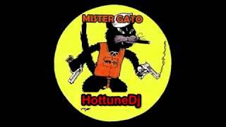 Sonido Mister Gato 29  Playa Del Inglés  Gran Canaria  Hottunedj
