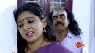 Thenum Vayambum | 2nd-January-2019 | SuryaTV
