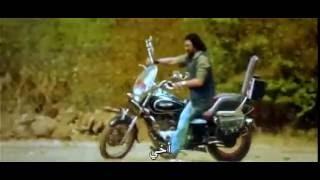فلم هندي كوميدي 2016 كامل مترجم