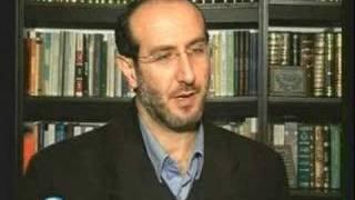 World News - From Iran Press TV