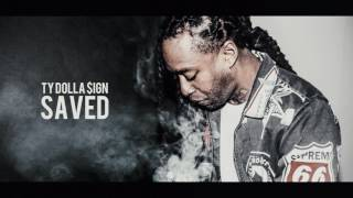 Ty Dolla $ign - Saved