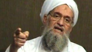 Al Qaeda leader al Zawahiri still a constant threat