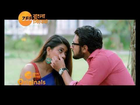 Xxx Mp4 Ekta Bhalobasar Golpo Zee Bangla Cinema Originals Bengali Movie Song 3gp Sex