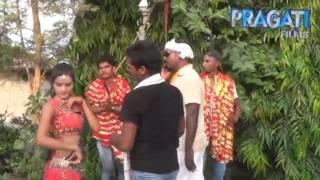Piya Milal Pardhanwa | पिया मिलल परधनवा
