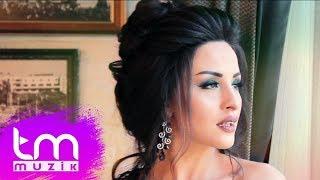 Ziba Osmanlı - Bağışla (Official Video)