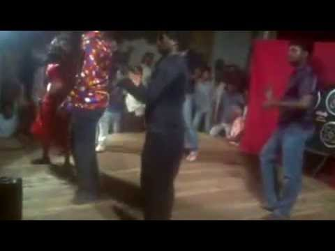 Xxx Mp4 Hot Record Dance Too Sexcy Dance Video HD 3gp Sex