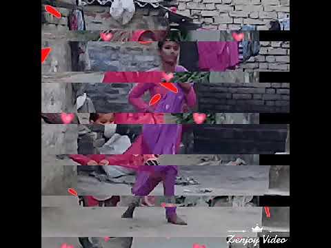 Xxx Mp4 Rashmi Sex Video 556677 3gp Sex