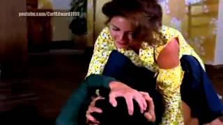 Lynda carter catfight