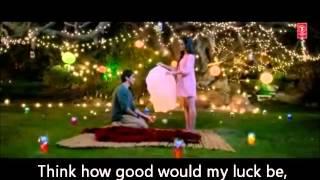 Hum Mar Jayenge Aashiqui2 with english subtitles