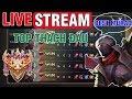 Download Video Download MẠNH BLUE LIVE - Thứ 2 ! Tiếp Tục Kéo Rank Anh Em nèee 3GP MP4 FLV
