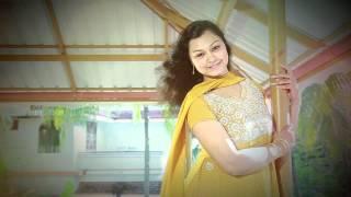 Kerala Traditional Wedding Videography - Bride Single Highlight