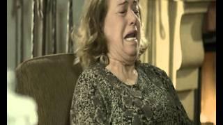 كواليس المدينة-الحلقة 8-Promo