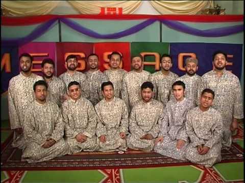 Xxx Mp4 Message Cultural Group ত্রিভূবনের প্রিয় মুহাম্মদ Three Bhuboner Prio Muhammad 3gp Sex