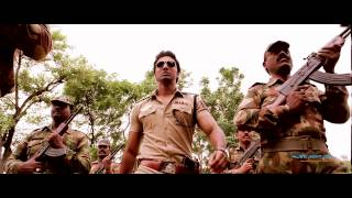 Challenge 2 (2012) Theatrical Trailer [OFFICIAL ] .FULL HD 1080p