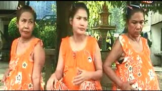 bayon tv comedy #4 | khmer bayon tv comedy |  bayon tv comedy | bayon tv 2015 | bayon tv movies 2015