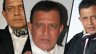 যুক্তরাষ্ট্রের হাসপাতালে অসুস্থ  মিঠুন চক্রবর্তী | Mithun Chakraborty | Bangla News Today