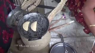 Unusual food bangladesh - Bizare village cooking. Sylhet