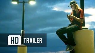 Zombie | The Resurrection of Tim Zom | Officiële Trailer