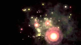 A Beautiful Mind 01: A Kaleidoscope of Mathematics (James Horner)