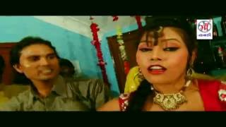 Kitna Gahir Baba Dhori Tor Nap Deham Re | Latest Hot Bhojpuri Songs 2016 | Bhojpuri Hot Masti