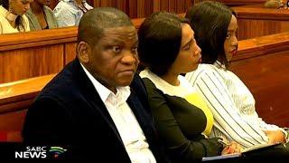[CAUTION: GRAPHIC DETAILS] Omotoso trial | Cheryl Zondi wraps up her testimony