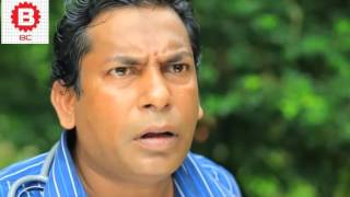 Mosharraf Karim's Bangla Comedy KanPora Part 1 (2015)