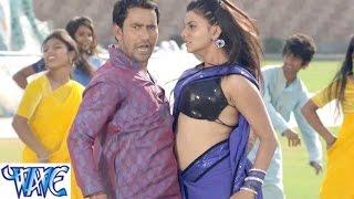 मन बा तs लेलs  मजा  Man Ba Ta Le La Maja  - Diler - Bhojpuri Hot Songs 2015 HD