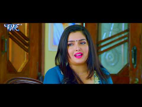 Xxx Mp4 वफादार DINESH LAL YADAV HD 2018 BHOJPURI HD MOVIE 2018 3gp Sex