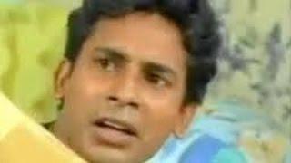 """Mosharraf Karim Fast Natok """"othiti"""" 1998,Bipasha Hayat, Toukir Ahmed, Mosharraf Karim"""