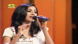 Bhul Kore Jodi by Liza | Bangla Song (CloseUp1 2008 - Moulik Gaan)