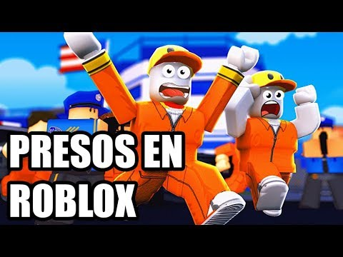 Xxx Mp4 Presos En Roblox Jailbreak Ft Renzo Cenation 3gp Sex