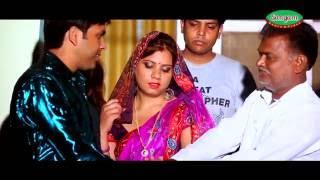 Bhojpuri Marrige Song 2016 HD विवाह गीत  बिदाई गीत  gaiya Lekha Pagha Dharbala  Ye Papa