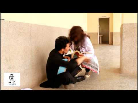 Xxx Mp4 Different Types Of Students In Medical Colleges 3gp Sex