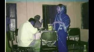 meedha bangla song amar barir pashe nitto se jai ase best bangla song -MASUD_SATHE