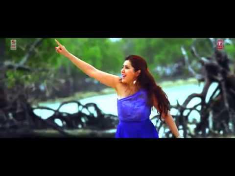 Xxx Mp4 Rashi Khanna Navel Sexy Boob Show Song In Joru 3gp Sex