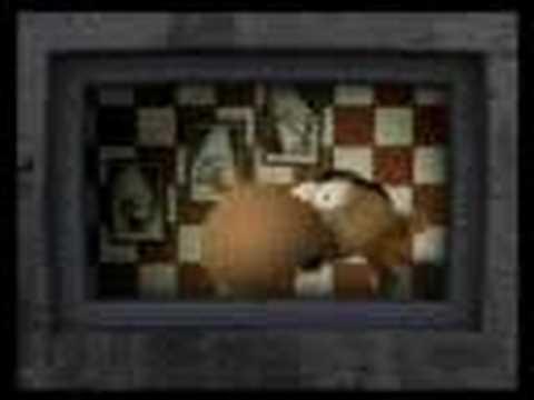 Xxx Mp4 Video From My Phone Adolf Ich Hocke Im Bunker 3gp 3gp Sex