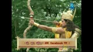 Ramayan - Watch Full Episode 5 of 9th September 2012