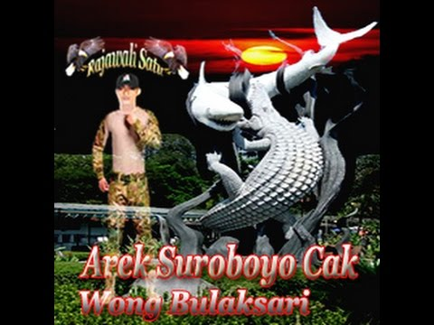 LAGU LAGU MARS TNI   KOSTRAD