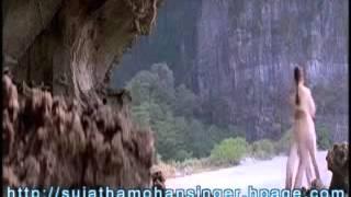 Sil Sil Silala Unnai Ninaithu