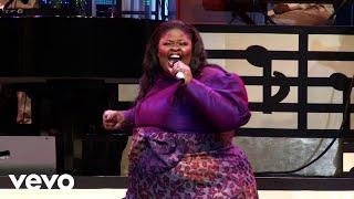 Joyous Celebration - Ngiphete' Ungqo