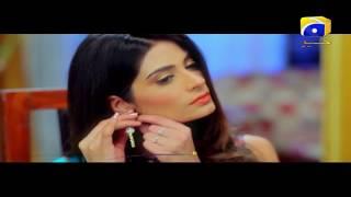 Mera Haq OST - HD | Har Pal Geo